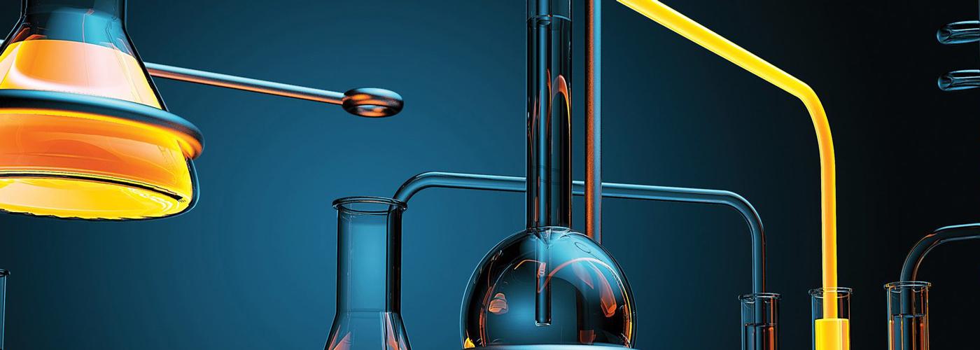 oxychemicals-slide-01