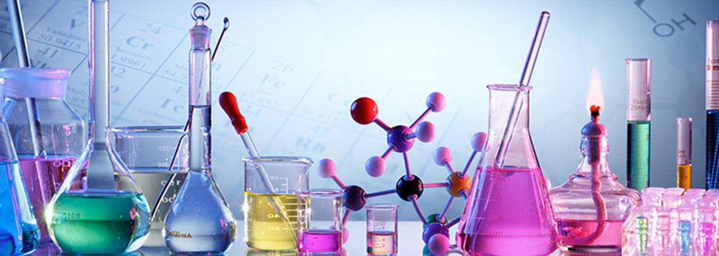 oxychemicals-slide-03