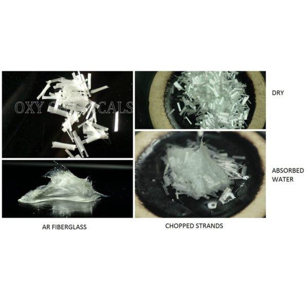 oxychemicals soi-thuy-tinh-khang-kiem-ar-fiberglass-08