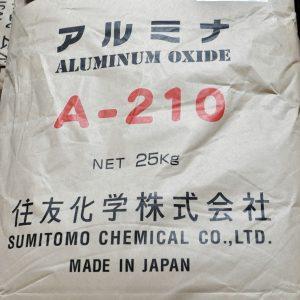 A210 Al2O3 web