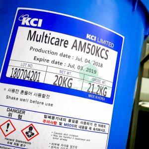 Multicare AM50KCS
