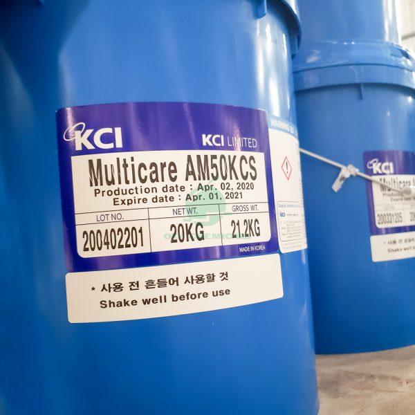Multicare AM50KC-S