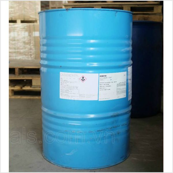 Oxychemicals Silicone-SF1202-02