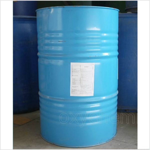 Oxychemicals Silicone-SF1202-03