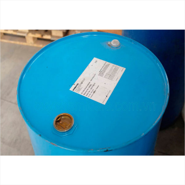 Oxychemicals Silicone-SF1202-04