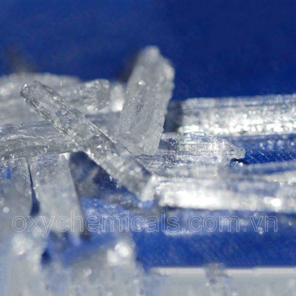 menthol-crystal-03