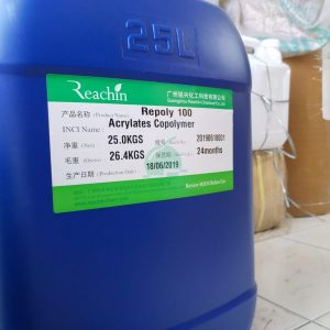 Repoly-100