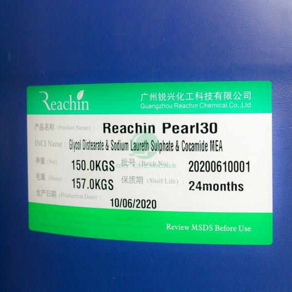 Reachin Pearl30