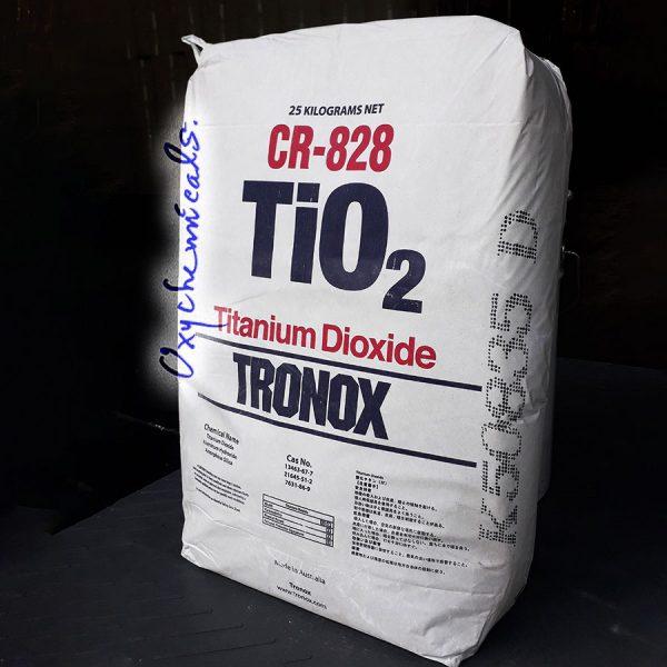 TiO2-828