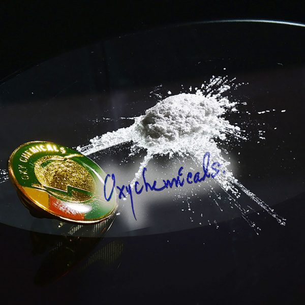Oxychemicals